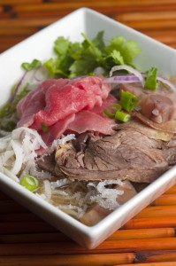 All Meat Pho_04