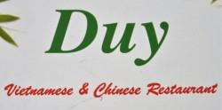 DUY Logo