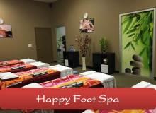 Happy Foot_2