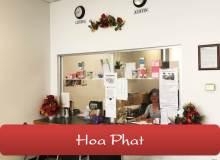 Hoa Phat_2