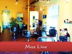 Max Line_2
