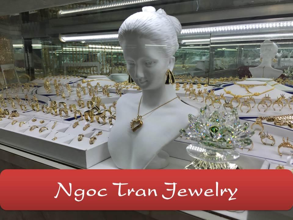 Ngoc_Tran2