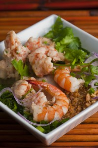Shrimp Pho_01