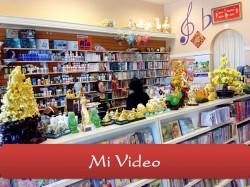 Store (22)
