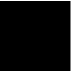 dark_circle_3