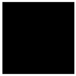 dark_circle_70