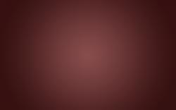 red_grad1